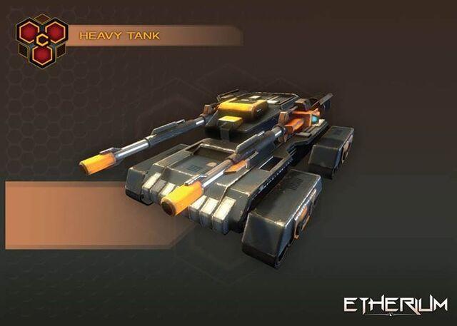 File:Etherium Preview HvyTank Consortium.jpg