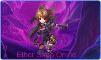 File:EtherSaga.jpg