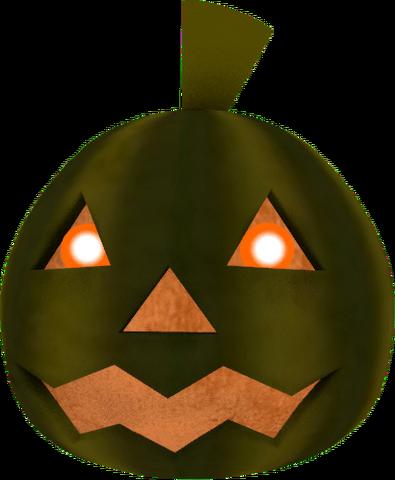 File:PumpkinPose.png