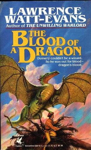 File:The Blood of a Dragon 1.jpg