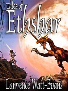 File:Tales of ethshar.jpg