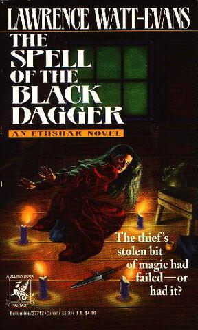 File:The Spell of the Black Dagger 1.jpg