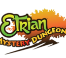Etrian Mystery Dungeon Wikia