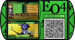 Updated guild card by hsumi-d6kqkwx