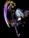 Reaper03 c01