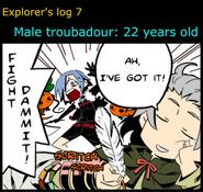 EO1ExplorersLog7(Troubadour)
