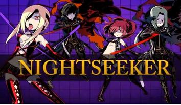 Nightseeker