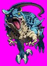 File:EO2Gashtor&Raptor.png