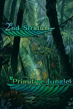 File:Primitive jungle.png