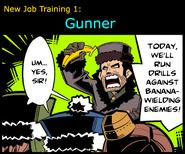 NewJobTraining1(Gunner)-0