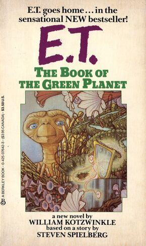File:E.T. The Book of the Green Planet.jpg