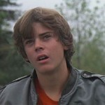 File:C-thomas-howell-et-movie-1982-photo-GC-150x150.jpg