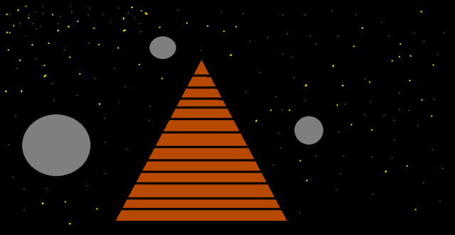 File:Abydos Flag.png