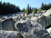 Stone-River-Autumn