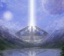 Guardians of Light Wiki