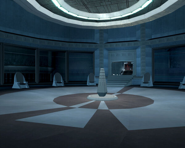 File:Council Chamber.jpg