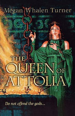 File:Queen of attolia 02.PNG