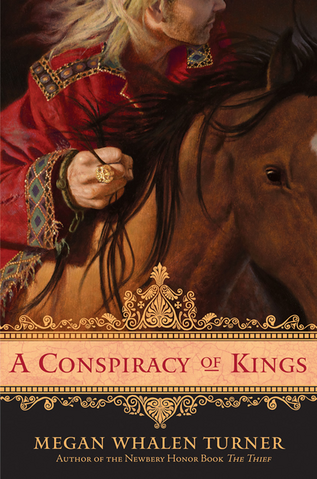 File:Conspiracy of kings.PNG