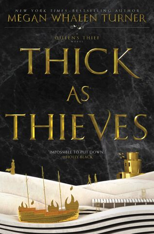 File:Thick as thieves 2017 cover.jpg