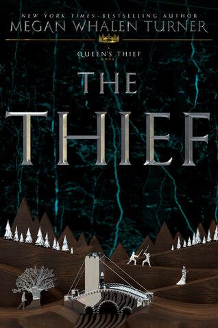 File:Thief 2017 cover.jpg