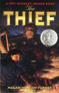 Thief 03