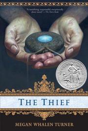 Thief 01