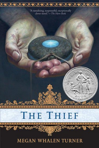 File:Thief 01.PNG