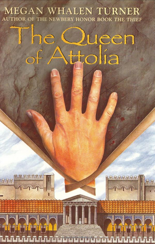 File:Queen of attolia.PNG