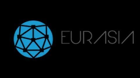Eurasia RP ANNO DOMINI