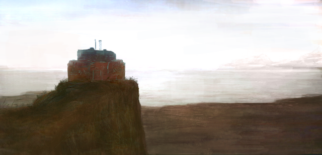 File:Hibridean islands painted for chipmunk by kaelakov-d5ss2s7.png