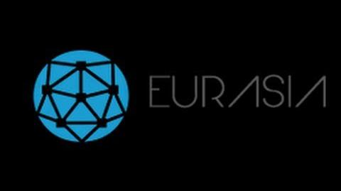 Eurasia RP ANNO DOMINI (Minecraft server trailer)