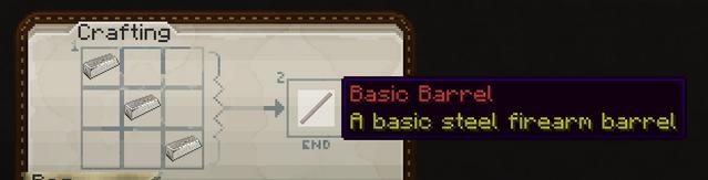 File:Basic Barrel.png