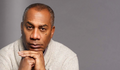 Joe Morton.png