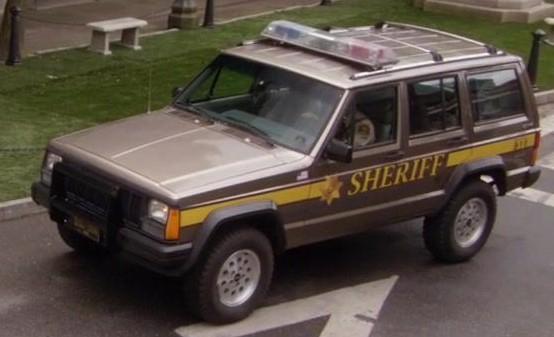 File:Jack Carter's Jeep.jpg