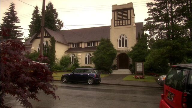 File:First Church of Eureka.jpg