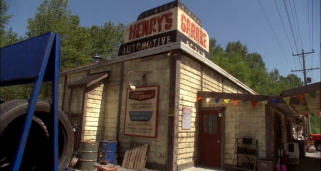 File:Henry's Garage.png