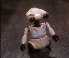 File:EMO robot.jpg