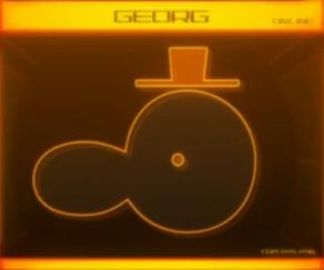 File:Georg.png