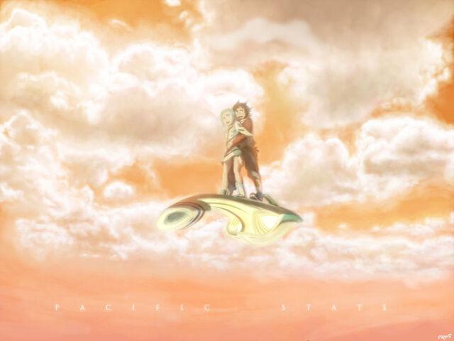 File:Animepaper.net wallpaper standard anime eureka seven pacific state 24184 nageni preview-b5b14b6d.jpg