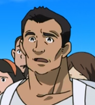 File:Mitsuo.png