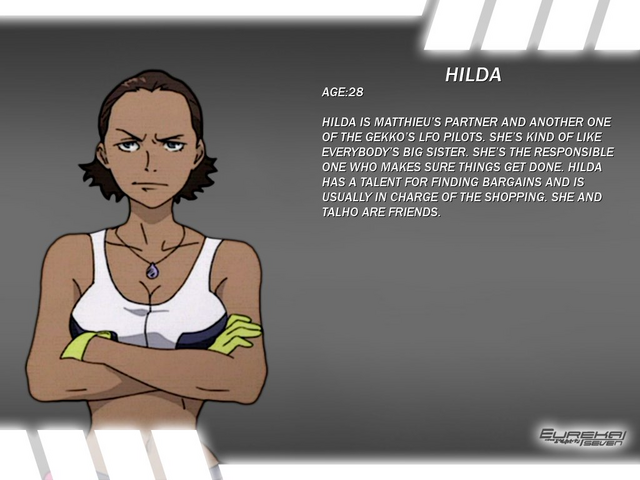 File:Hilda Infopic.png