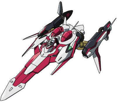 File:Nirvash TypeZERO Spaceship.PNG