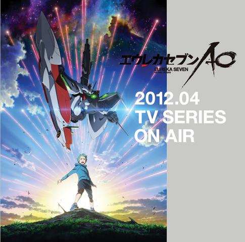 File:Eureka-Seven-AO-Anime.png