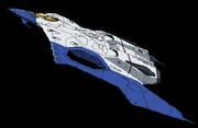 Triton transparent