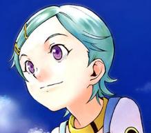 File:Eureka (character).png