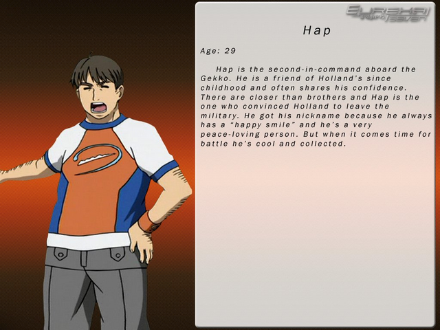 File:Hap Infopic 3.png