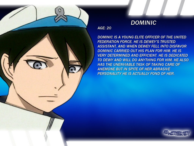 File:Dominic Infopic.png