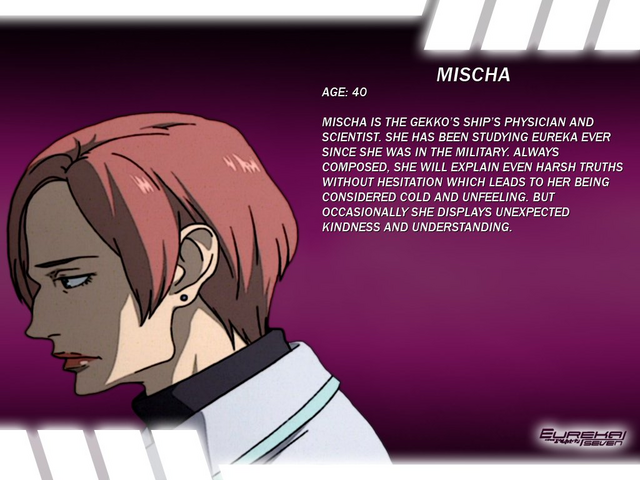 File:Mischa Infopic.png