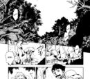 Chapter 11 - Know Your Enemy