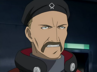 File:Captain Jurgens Annoyed.png